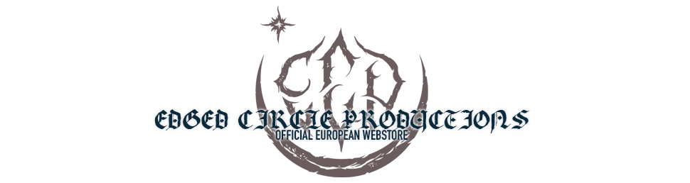Edged Circle Productions